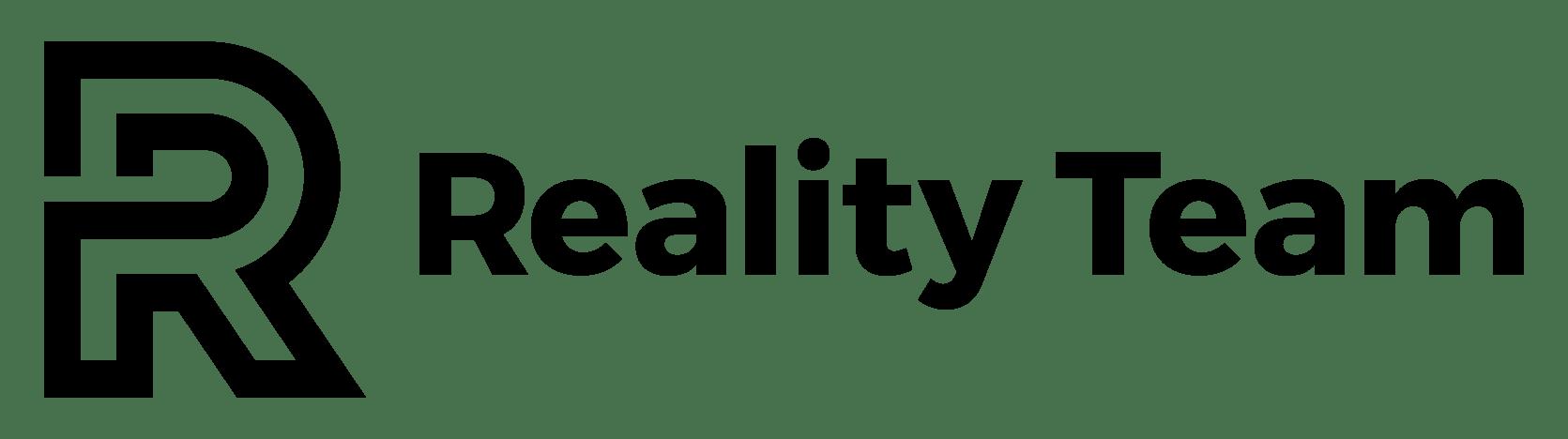 Reality-Team-Logo