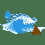 FactFlood - Wave Waste