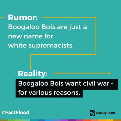 boogaloo-bois-IG-02122021