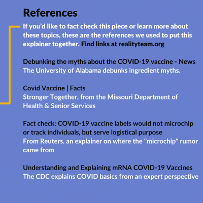 covid-vaccine-faqs-8