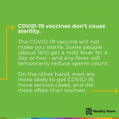 covid-vaccine-sterile-2