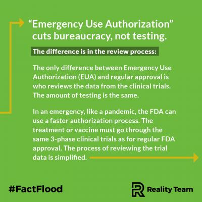 emergency-use-authorization-2