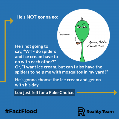 fake-choice-4