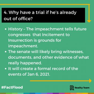 impeachment-questions-carousel-3