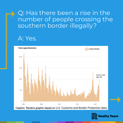 southern-border-numbers-2