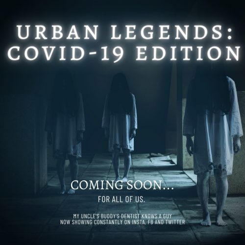 urban-legends-covid-edition-ig-021121