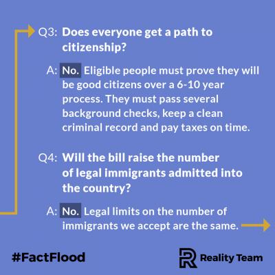 us-citizenship-act-ig-3-032621