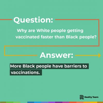 vaccines-fair-access-1